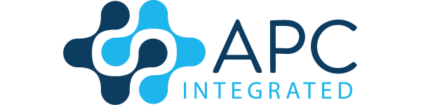 APC Integrated IT Solution