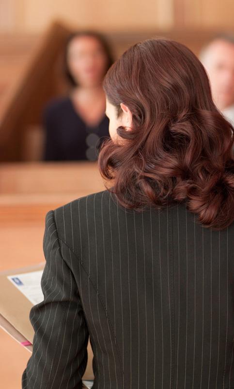 lawyerfeatured